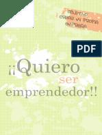 quiero_ser_emprendedor.pdf
