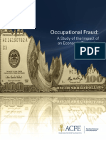 2. Occupational-fraud_impact of an Economic Recession
