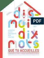 Dismoidixmots 2014 2015 Pages