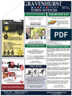 town notice page  jul 14 2016