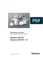 0026215_4_BA_Gamma_333_PC_PCB_EN