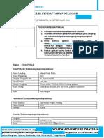 Pendaftaran YAD 2016_Ahmad Dedi Putra_Universitas Negeri Padang_Padang