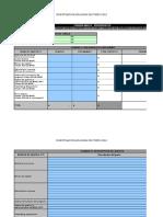 Formulario B Inv Aplicada Pymes