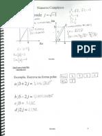 Analise de Circuito 1_Unidade