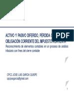 ccpl_lima_archivo_01_16.12.14