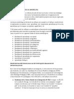 Lineas Pedagogicas Pag. 139 148 Rita.