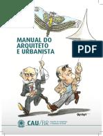 Manual Do Arquiteto Final Mar2016