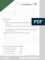 3ºCS-E-6.pdf