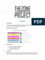 THEZONE PROJECT
