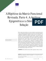parte4 Matriz Funcional - Revisada (parte 4).pdf