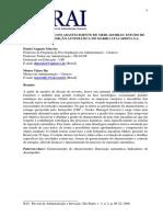 GERENCIAMENTO DO ABASTECIMENTO DE MERCADORIAS ESTUDO DE CASO DA REPOSIÇÃO AUTOMÁTICA DO MAKRO ATACADISTA S.A.pdf
