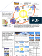 Cycle-des-saisons.pdf