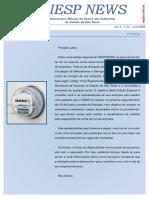CIESPNEWS_especial_junho_2008.pdf