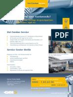 Service Repair Berlin