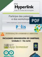 Polis-Hyperlink-2015-06-11-Integração-Android-Arduino.pdf