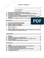 Curriculum Framework Primary.pdf