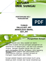 Materi teknik sungai1.pptx