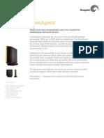 IBJSC.com |I-WEB.com.vn - FreeAgent Desktop DSMar08