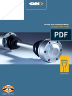 CV Katalog 10 2014 Web