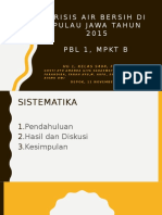 PBL1 revisi