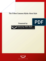 5MostCommonMythsAboutStyle.pdf