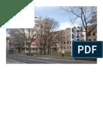 Deutchen.pdf