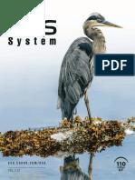 Eos Digital Slr System