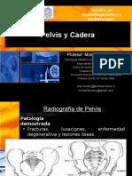 Clase 5 Pis1101 Pelvis