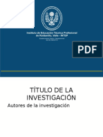 P03-FT-03 Diapositivas investigación nuevo formato.pptx
