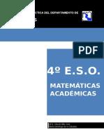 matemc3a1ticas-acadc3a9micas-4eso
