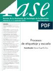 RASE_VOL_8_3-1.pdf
