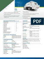 M5 REL Spec-performance Sheet 060115