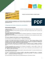 etiquetage-denrees-alimentaires.pdf
