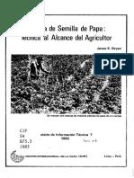 parcela para semilla.pdf