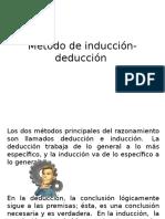 Método de inducción-deducción.pptx