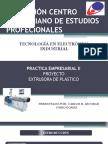 EXPOSICION EXTRUSORA rev.1.pptx