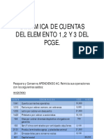 Dinamica_Elemento_3.pdf