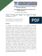 Artículo-18105