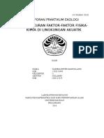 FAKTOR FISIKA KIMIA LINGKUNGAN AKUATIK.docx