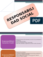 RESPONSABILIDAD-SOCIAL.pptx