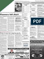 tpj-2015-10-07-a-010.pdf