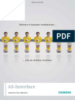 AS_Interfase_2009.pdf