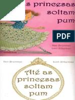 164569181-ATE-AS-PRINCESAS-SOLTAM-PUM-pdf.pdf
