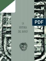 4 -2 La Historia Del Banco de La Republica-com
