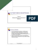 componentes-quadros-electricos (1).pdf