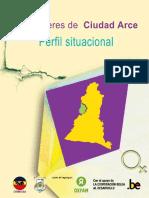 Perfil de Las Mujeres de Ciudad Arce (1)