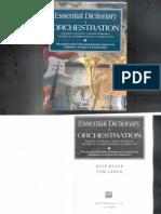 diccionario de orquestación 1.pdf