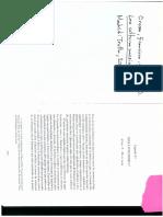 Merriam Usos y Funciones.pdf
