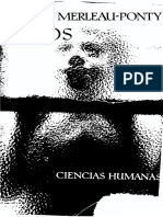 MERLEAU PONTY - Signos.pdf