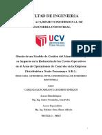 Documents.mx Presentado Desarrollo de Tesis Ucv Rodrigo Cardoza g6 Ultimo 2 Corregido Final